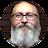 Steve Murphy avatar image
