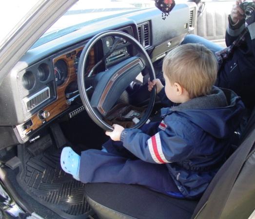 """Car"" & ""Nephew Time"" Together! (2011 milestones) 11052011_CarNephewTime_09_76_NeedKeysUncleCort"