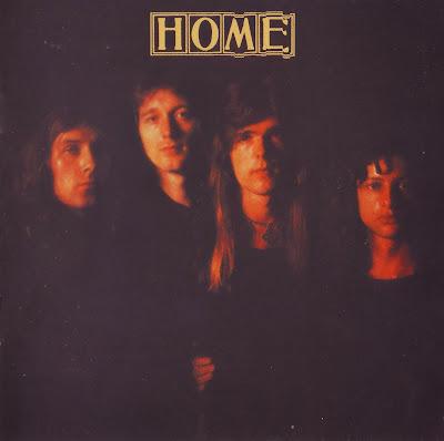 Home ~ 1972 ~ Home