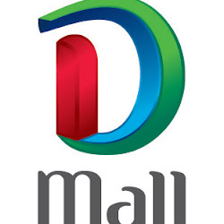 Mall Depok's profile photo