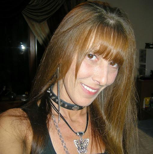 Lisa Wise
