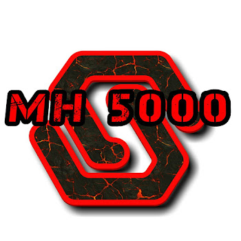 Monster Hunter5000 instagram, phone, email