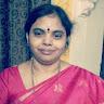 Jayasree Potnuru