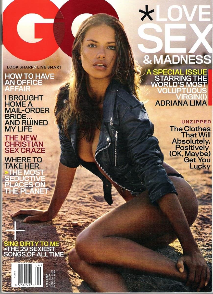 adriana lima gq magazine cover 2.bmp