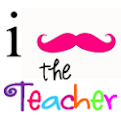 I Mustache the Teacher
