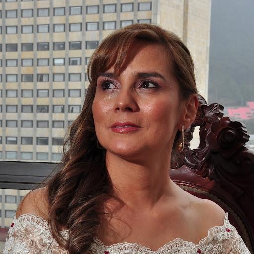 Rocio Duque Photo 19