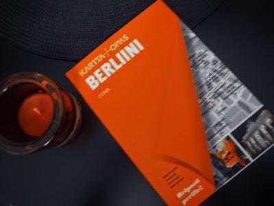 berlin, matkaopas, guide, berliini, holiday, loma, reissu, valmistautua, prepare, city break, kaupunkiloma,