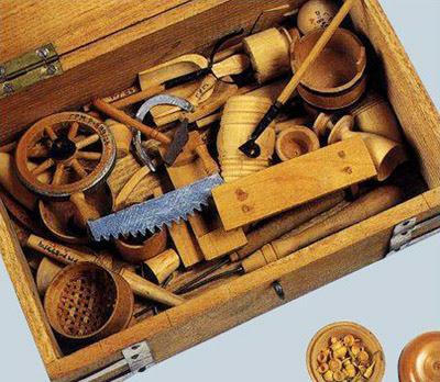россия, игрушки, дети, история, музей детства