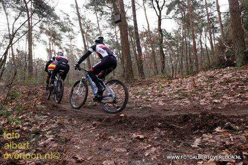 Coppis & Cruijsen ATB tocht OVERLOON 19-01-2014 (55).JPG