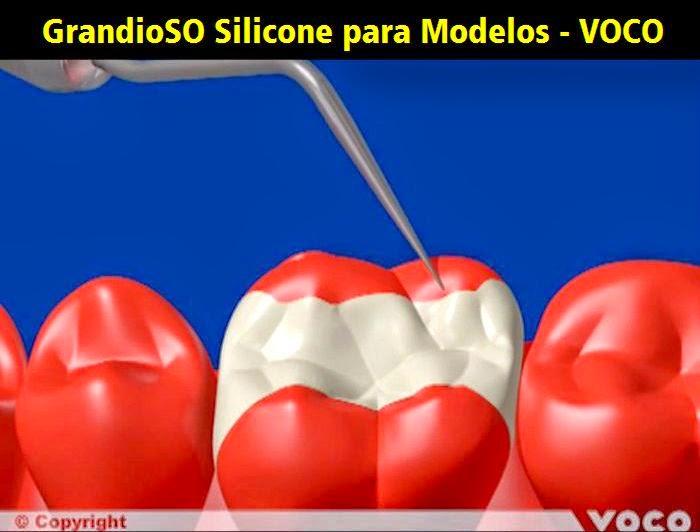 GrandioSO-Voco