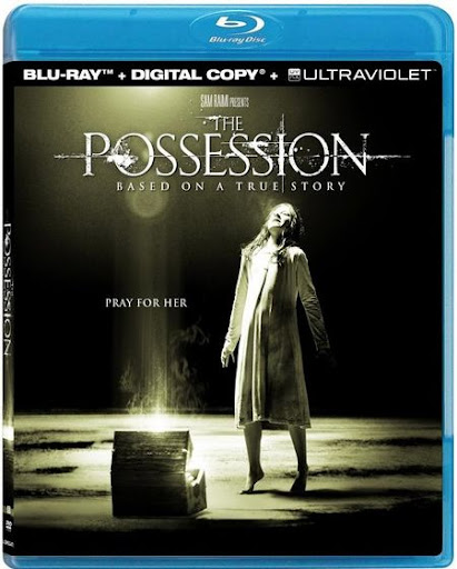 Download - Possessão - BluRay + Legenda