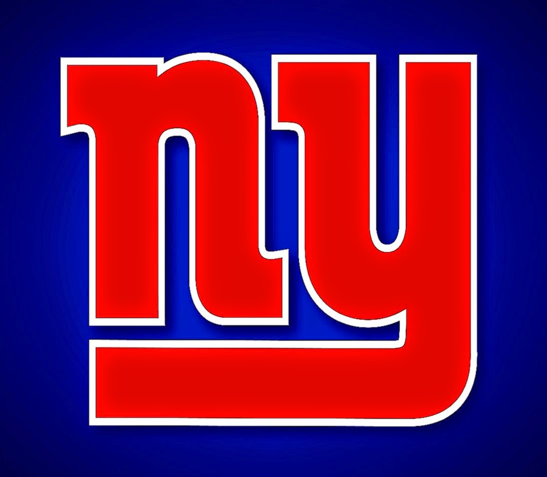 Cool Hd Wallpapers New York Giants Wallpaper