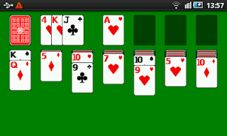 Best_Apps_For_Android_Solitaire_Screenshot3