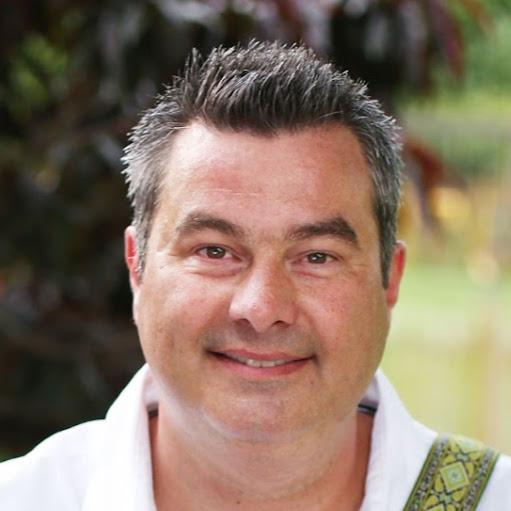 John Faust