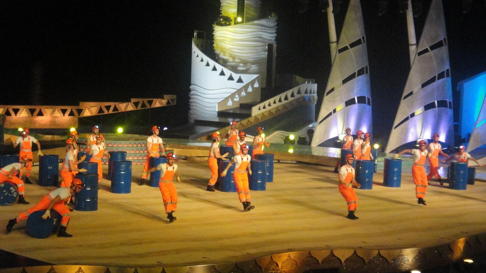 asian song festival 2006