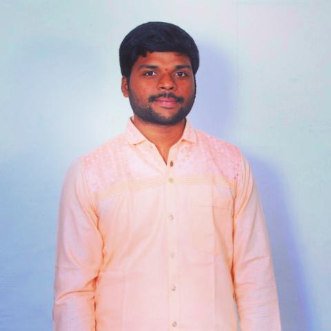 sampath thallada