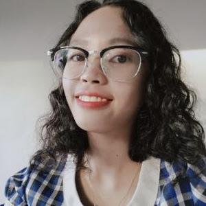 Jen Raymundo