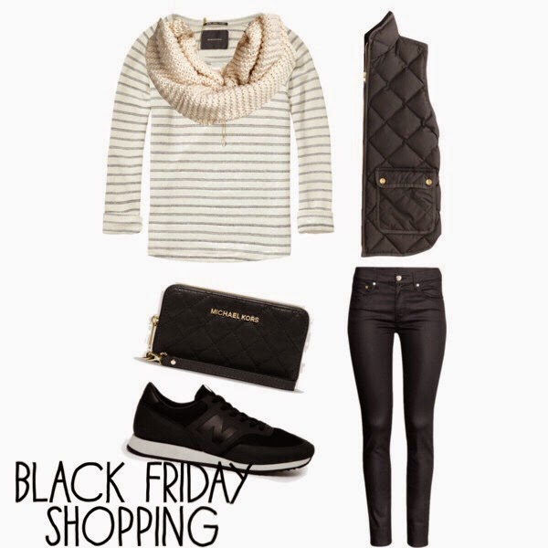 Fashion, Sales, Black Friday, Upper Canada Mall, Shopping Tips, Tips and Tricks,