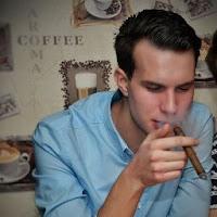 Nikola Lapcevic's avatar