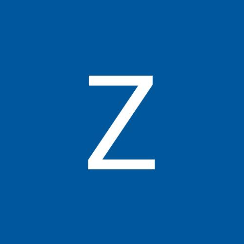 Zoz Shamsaldeen