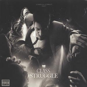 Alterbeats - Class Struggle