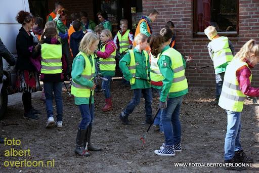 Landelijke Opschoondag Scouting Overloon 29-03-2014 (2).JPG