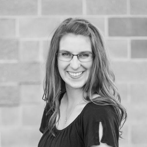 Emily Jackson's profile photo