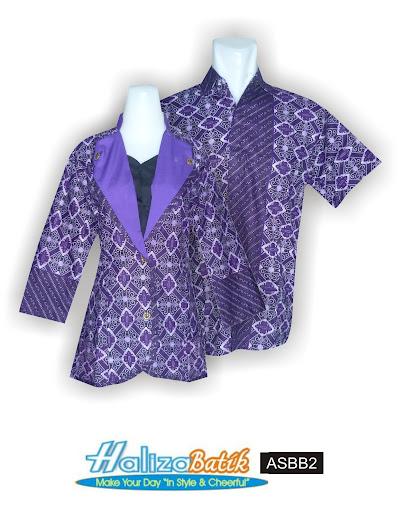 grosir batik pekalongan, Batik Seragam, Baju Sarimbit, Model Sarimbit