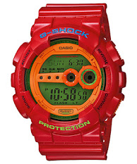 Casio G-Shock : GD-X6900-7