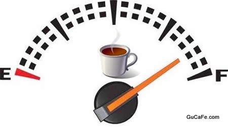 điều chưa biết về cafe  8 sự thật kì lạ có thể bạn chưa biết về cà phê