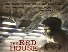 فيلم The Red House