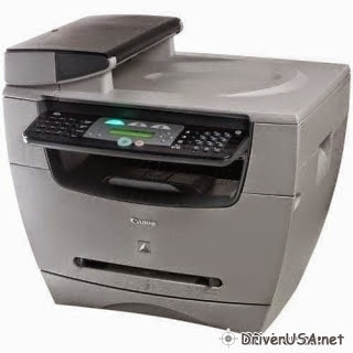 Download Canon imageCLASS MF3222 printing device driver – the best way to install