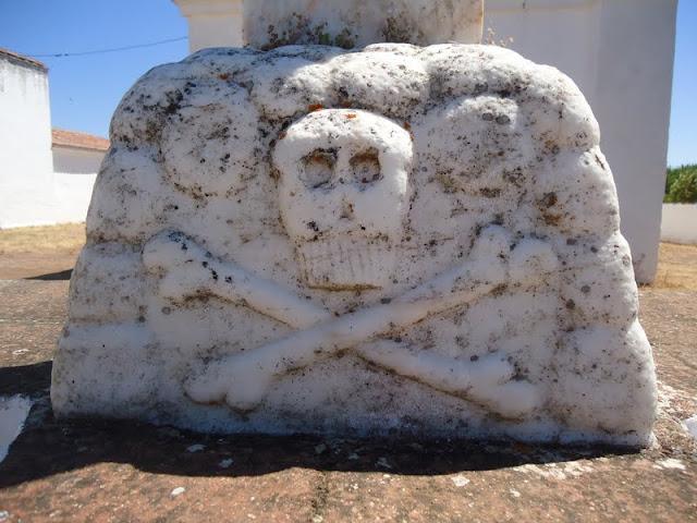 Long Way to....Faro 2011   - Página 2 DSC02615