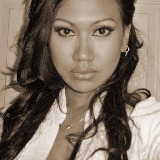 Yasinta Paloma Photo 3
