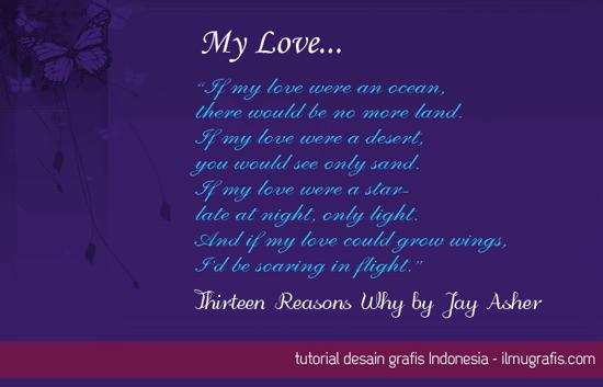Download Font Romantis 7