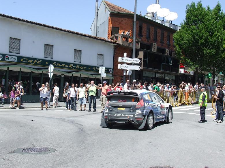 Rally de Portugal 2015 - Valongo DSCF8084