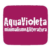 AquaVioleta