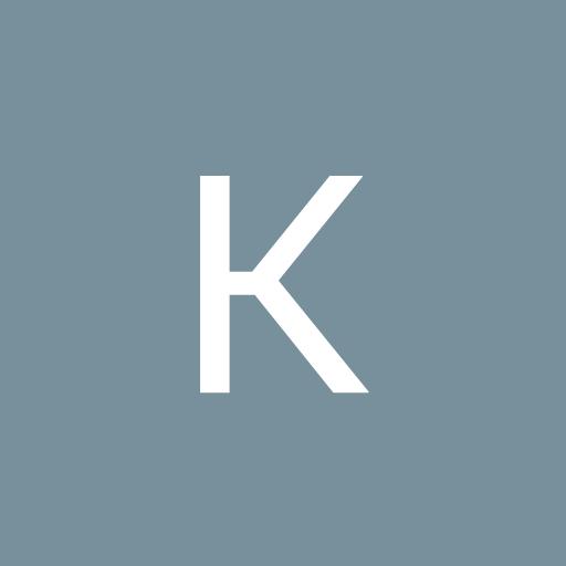KATE CHIANG
