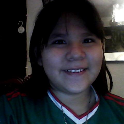Annamarie Sanchez