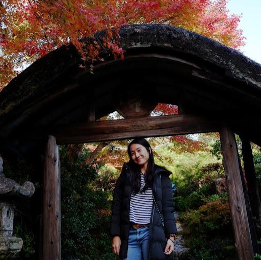 Ai Li Photo 10