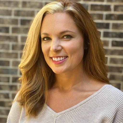 Jennifer Ridgeway