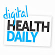 Digital Health D