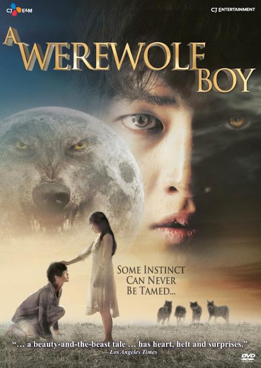 [PEDIDO] A Werewolf Boy (2012) Subs Español [MEGA] A-Werewolf-Boy-DVD-BOX-ART-2-D-540x763