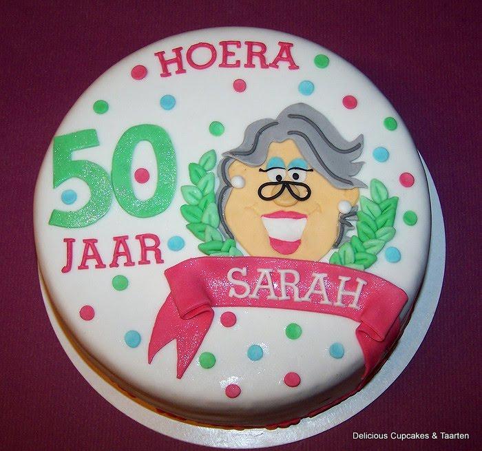 sarah taart Afbeeldingen Sarah Taarten   ARCHIDEV sarah taart