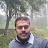 Pramod M avatar image