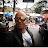Thiago Araujo avatar image