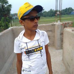 Kamakhya Narayan Singh review