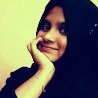 Nena Sidheek