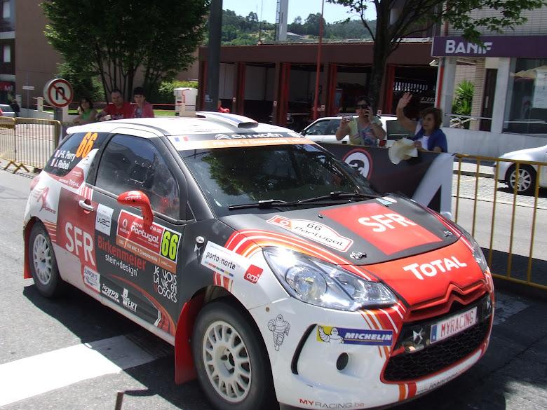 Rally de Portugal 2015 - Valongo DSCF8114