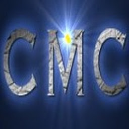 CMC Insurance & Investment Group